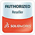 SpiceWorks Authorized Reseller